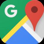 Google Home mini:第二回実験 位置情報とMAP、MYビジネスサービス連動