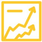 Google Analysticsと他WEB解析ツールでの統計差異を考察してわかったこと