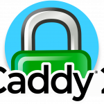 Caddy WEB サーバー V2でのWORDPRESS設定