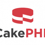 古いフレームワーク(Cakephp2)でgmail(G suite)経由でメール送る場合にエラー発生 対処方法等