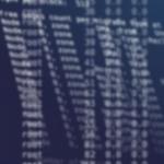 サイトの設定情報をhttps仕様に変更 WORDPRESS (ログイン情報、メニュー情報、プログラムのパス等)