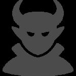 WORDPRESS nav-menu.phpが書き換えられるケース