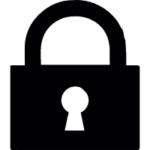 備忘録:Linux Firewall(iptablesの典型的パターン集)