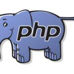 備忘録:古いUbuntu14環境でhttp2対応 caddy & spawn-cgi で作るPHP環境 Roundcubeの設置