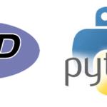 Apache2.4(Ubuntu/Debian)で複合言語(メイン:php サブ:python)で組み合わせる典型的なやり方。